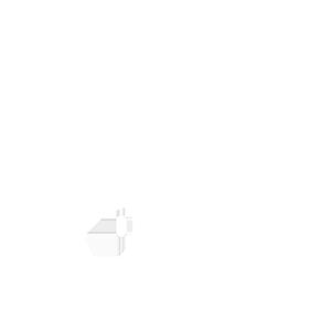 pharmacy copy